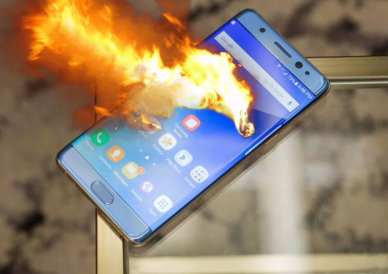 how-to-avoid-samsung-note-7-from-explosion-3