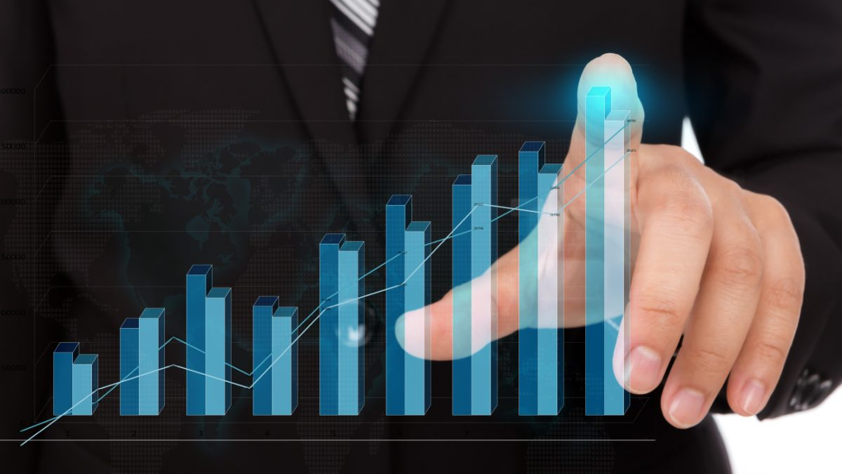 Role Of Managed IT Service Providers