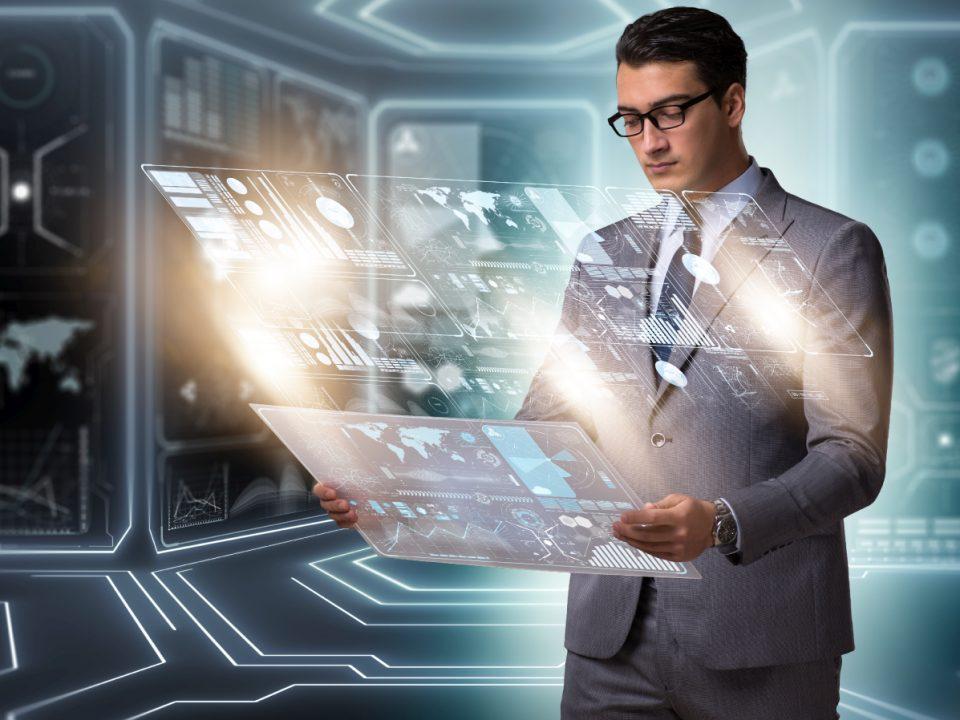 Predictive Analytics for E commerce