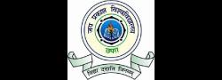 Jai Prakash University