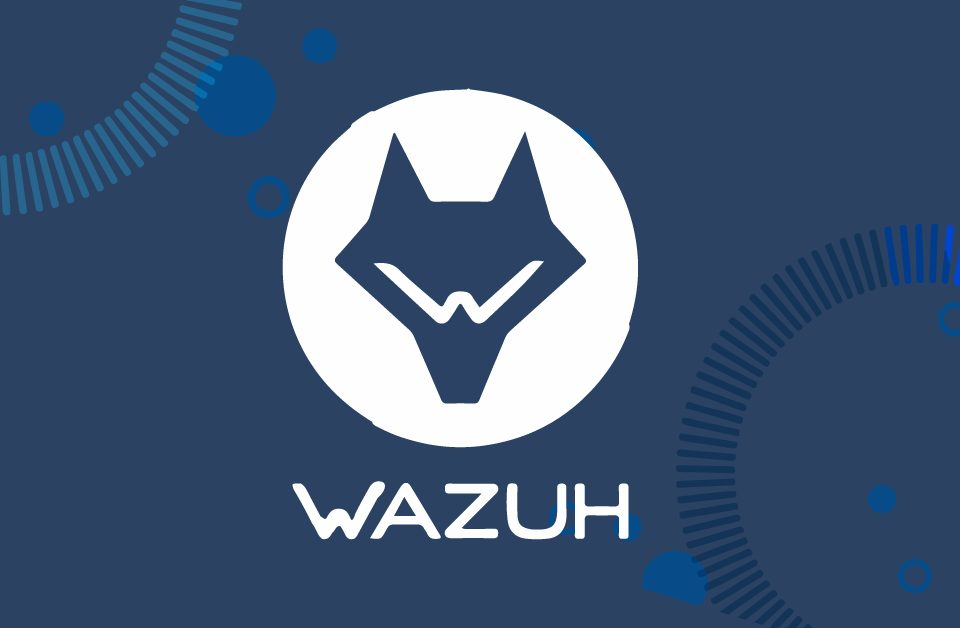 Get to know more about Wazuh