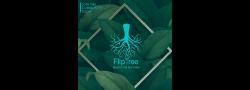 Fliptree Partners
