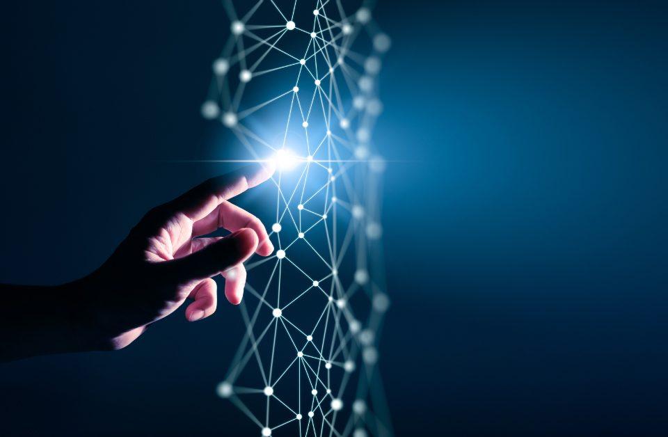 impact on digital transformation