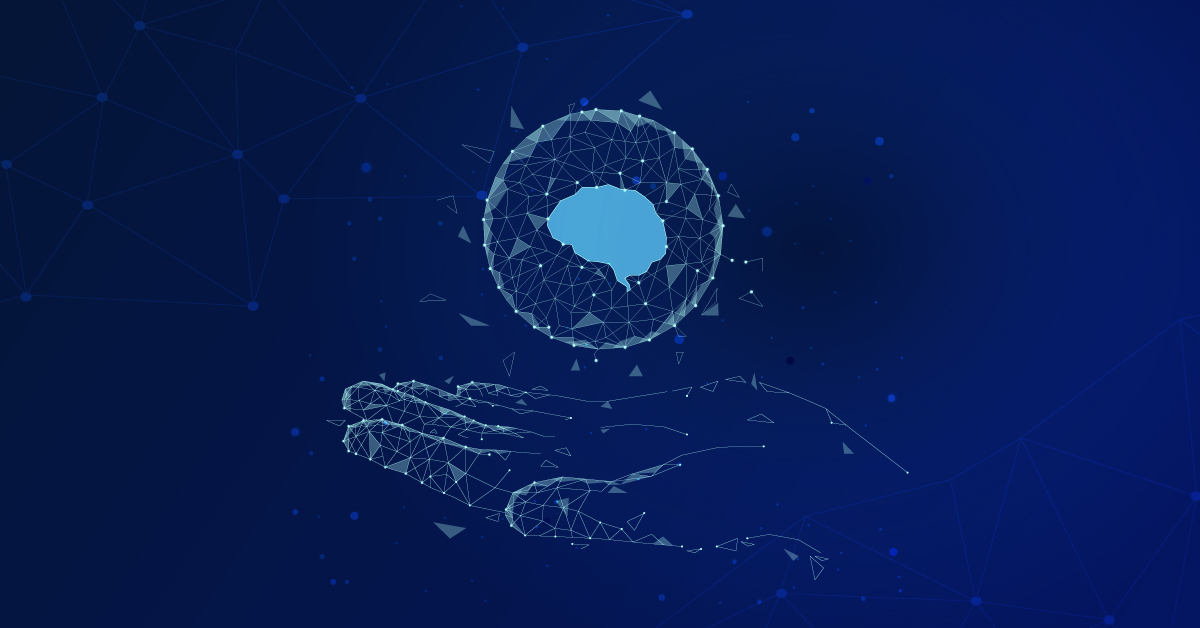 AI shaping the future of ERP Software