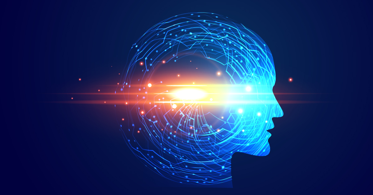 Machine Learning: Transforming the Corporate E-Learning Landscape